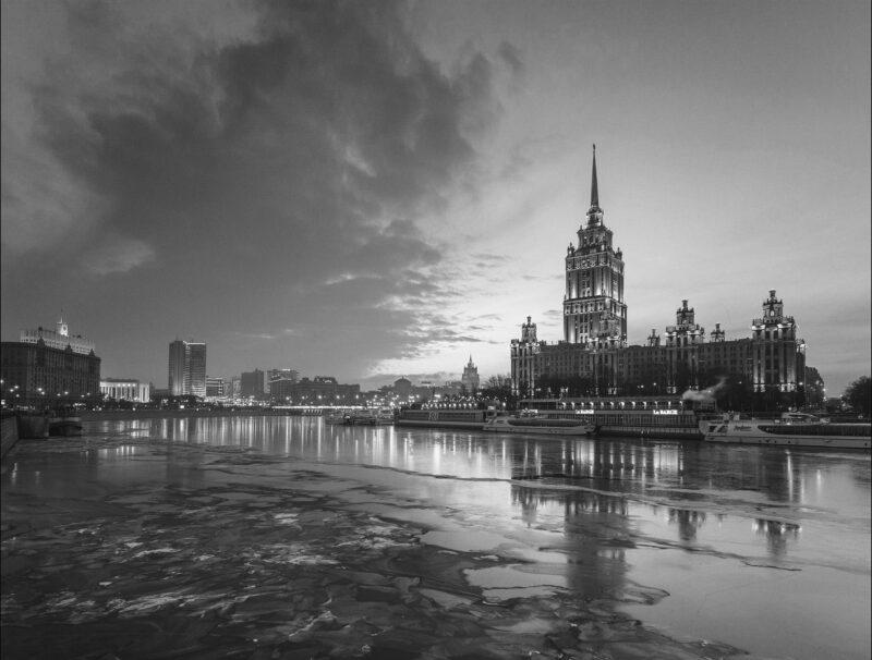 IV Конгресс Пластическая хирургия — Виталий Жолтиков — Блог