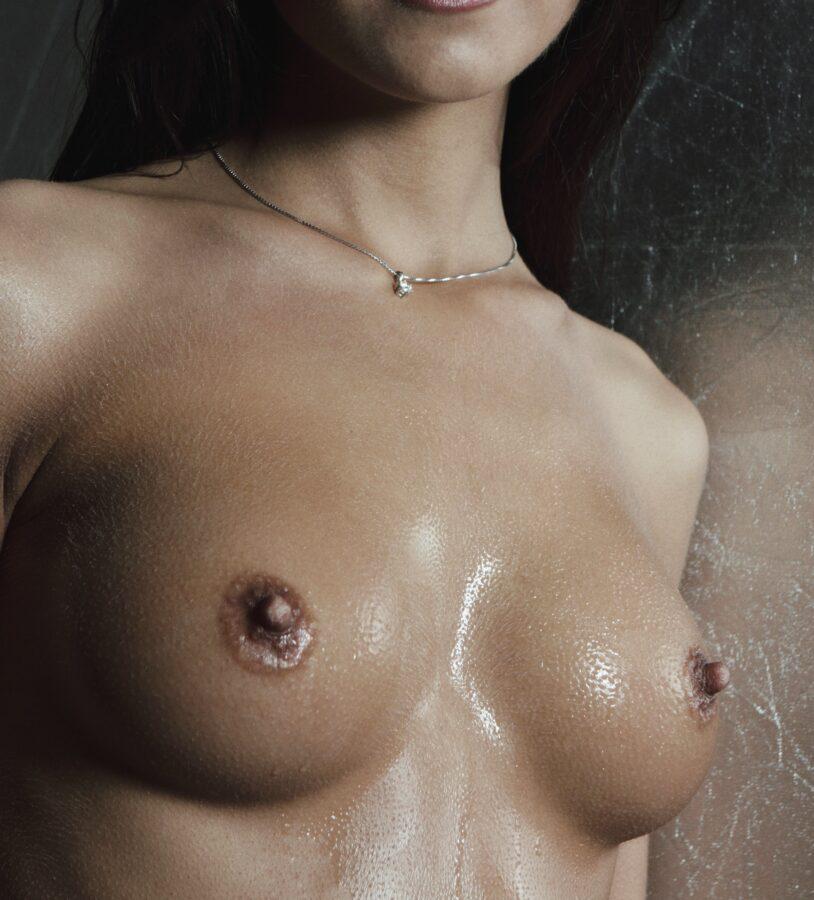 Фотосессия — маммопластика — Виталий Жолтиков