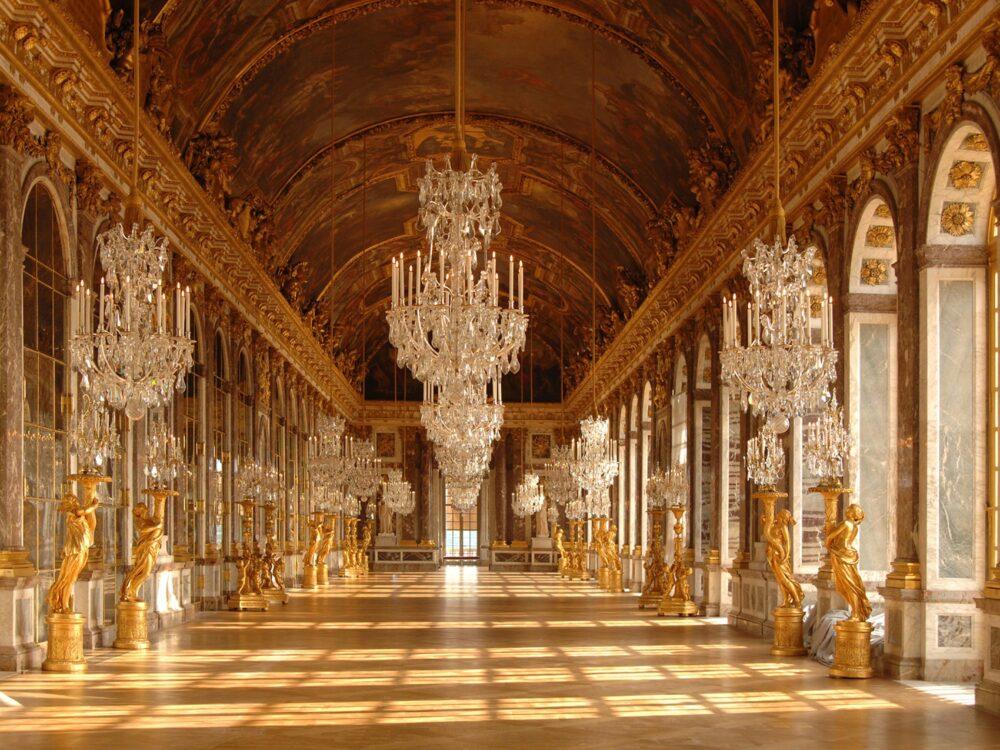 IMRHIS: The Versailles meeting of rhinoplasty societies — Vitaly Zholtikov