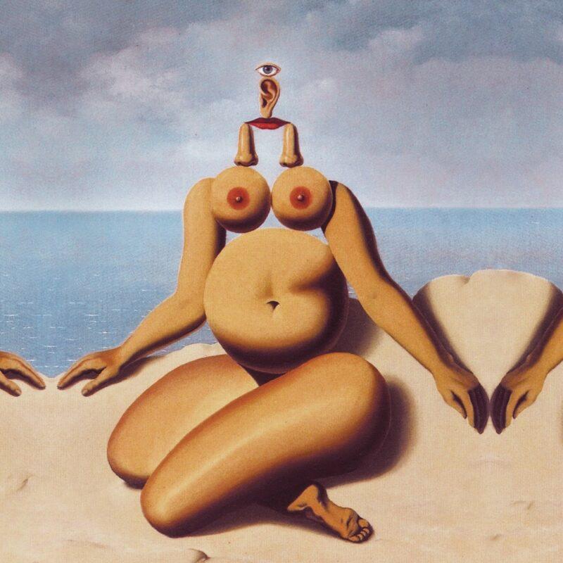Live Surgery & Injections — Эстетическая хирургия и медицинская косметология лица, груди и тела 2016 — Виталий Жолтиков