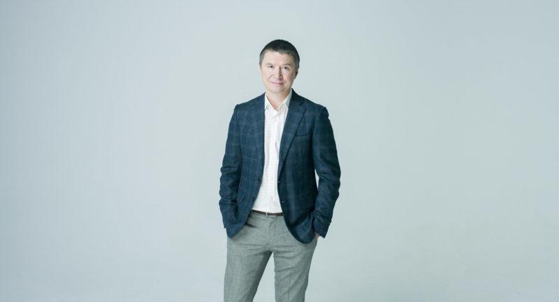 Тенденции пластической хирургии — Виталий Жолтиков