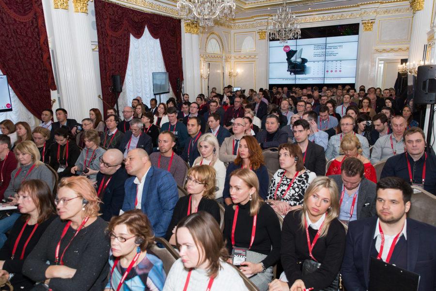Февральский интенсивный курс 2019 — Продвинутая эстетическая блефаропластика — Виталий Жолтиков