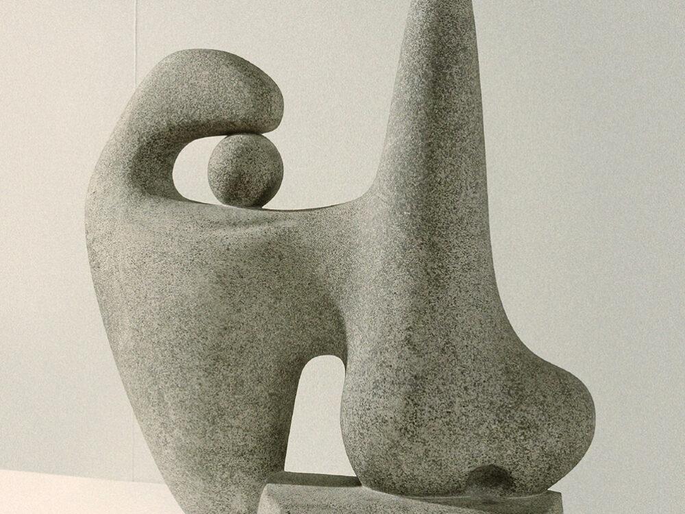 Ринопластика: последовательный подход к работе с костной пирамидой носа — Виталий Жолтиков