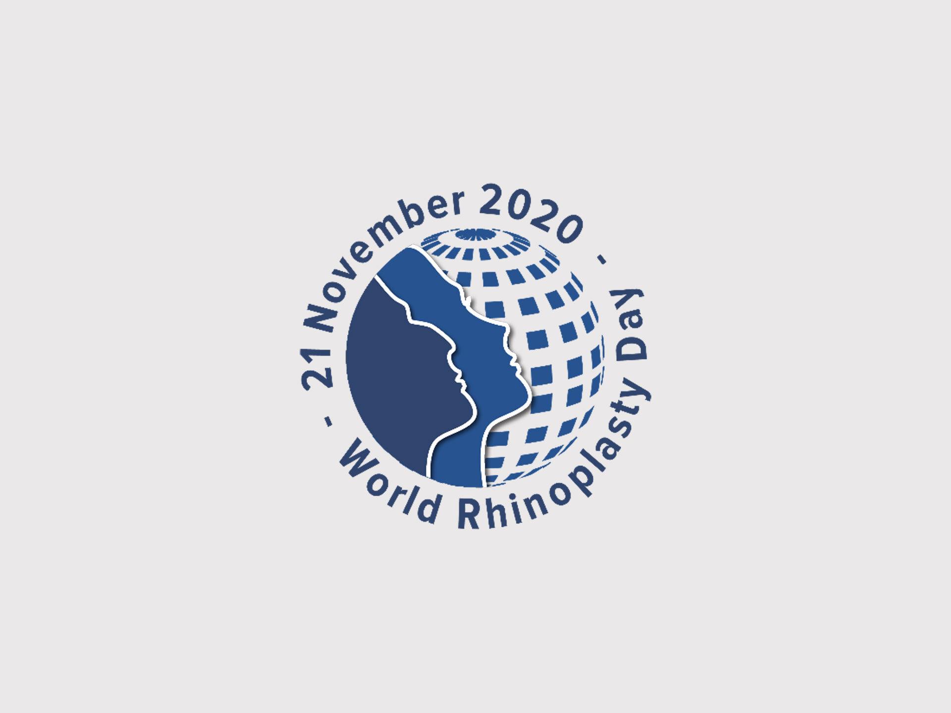 Мировой день ринопластики 2020 — пластический хирург Виталий Жолтиков
